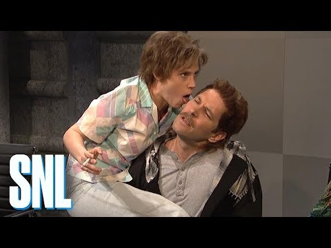 SNL | Season 44 | Featured Clips