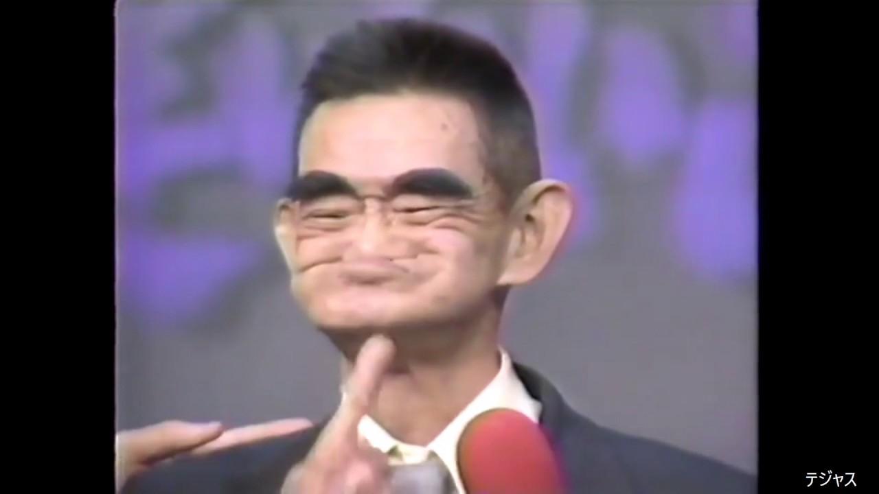 【芸能】島田紳助さんの現在の様子…一般人が「話しかけられなかった」ほど YouTube動画>4本 ->画像>57枚