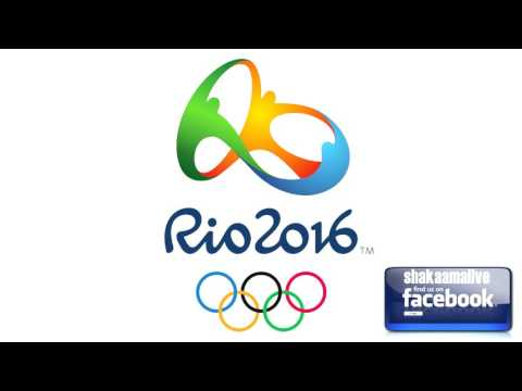 WARNING Summer Olympics Scare 2016