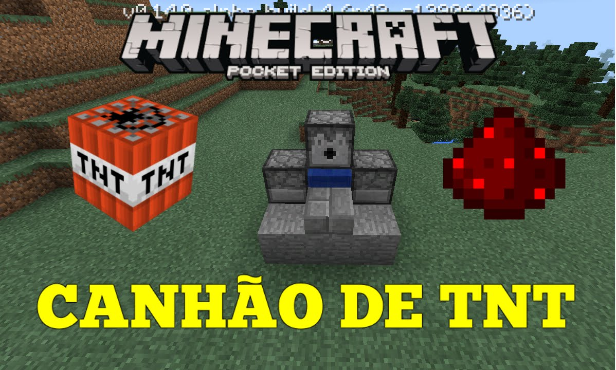 how to find redstone in minecraft pe survival