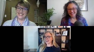 Join kelly, cassandra and alicia as they discuss their favourite aspects of the astrology in fortnight august 3 to 16, 2020.it's quite a dynamic fortnigh...