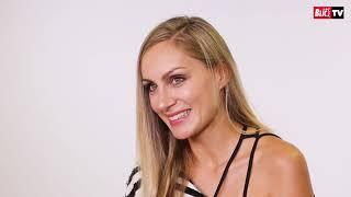 NAROD PROTIV Jelena Gavrilović otkrila da je zbog jedne uloge niko ne voli