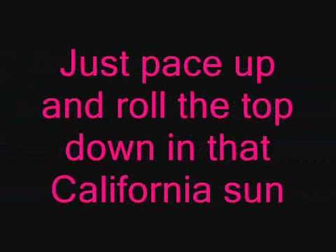 we-got-more-bounce-in-california-muza207