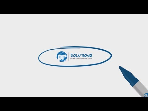 PR Solutions - PR and Marketing Agency
