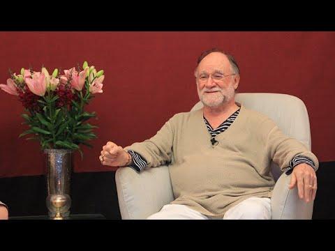 Satsang mit John David - SatTV: Nur das Jetzt zählt