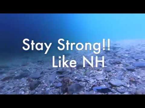 Trinidad and Tobago Travel Video NH