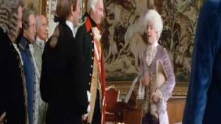 Amadeus - Salieri's March is defiled