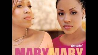 Watch Mary Mary Still My Child video
