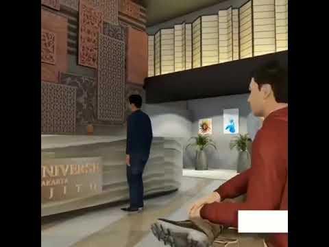apartemen-dhika-universe-jogjakarta