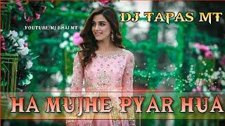 FJ Tapas Mahato Video in MP4,HD MP4,FULL HD Mp4 Format