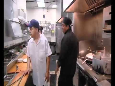 Lido From Kitchen Nightmares