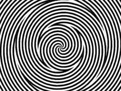 10 hours of hypnosis