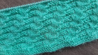 Green Color Ladies Koti Sweater Design   New knitting pattern for cardigan/ frock/sweater design..