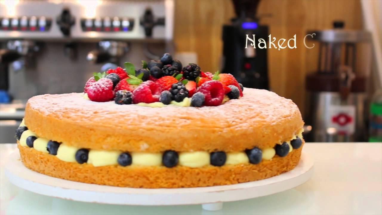 Gâteau mariage, anniversaire Nîmes - Shooting photo en
