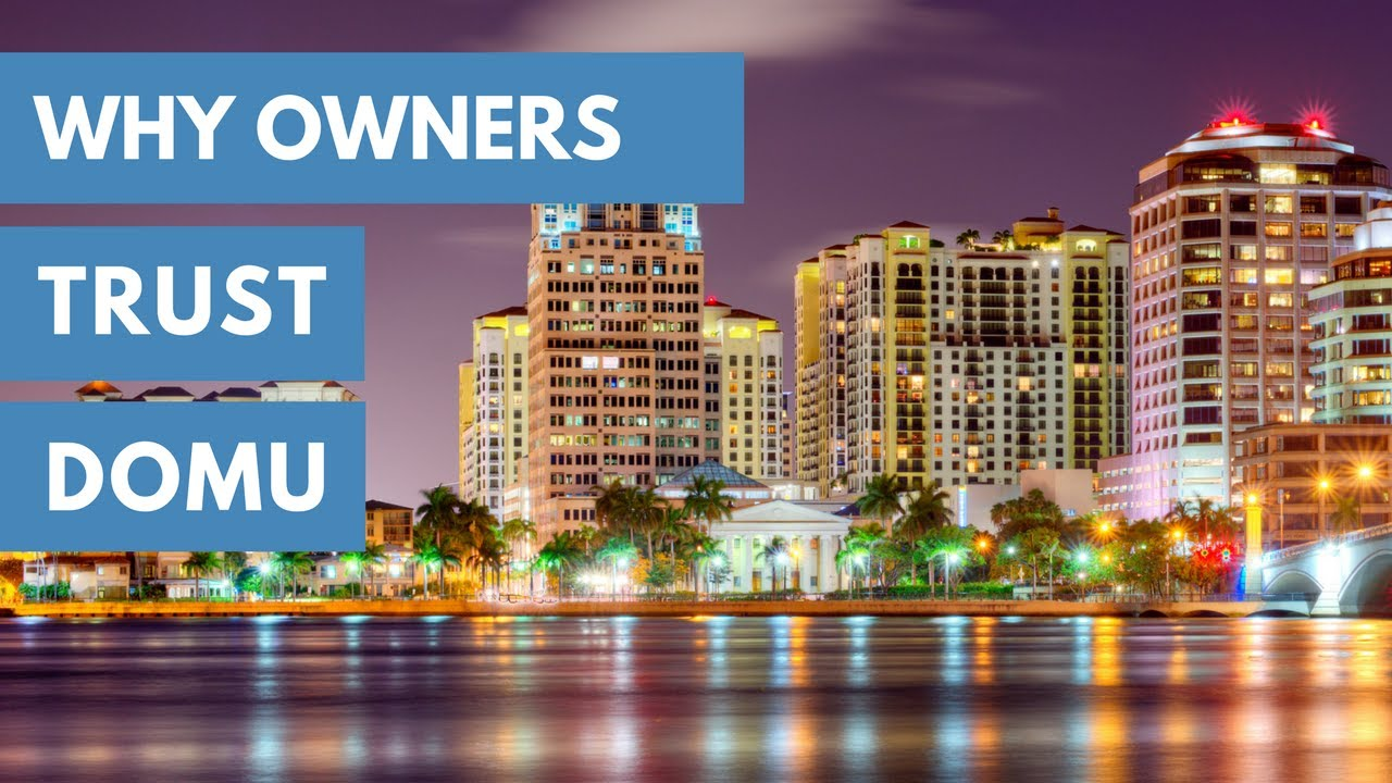 Boca Raton Property Management and Property Managers, Boca ...