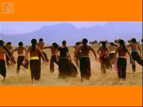 Dum Dum Dum-- athiri pathiri chaaru --sutrum boomi sutrum