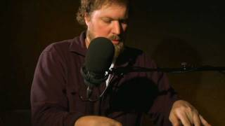 John Grant performs Where Dreams Go To Die