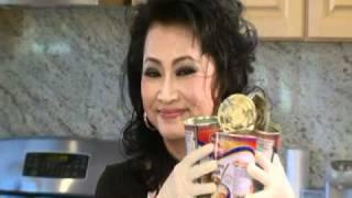 Trang Thanh Lan Cooking Ragu French