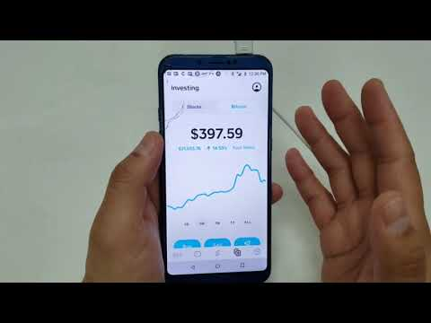 Make $1000 A Month Selling Bitcoin On CASH APP #14