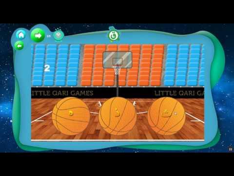 4.Thaa - Fun and Interactive Games to Learn Arabic at Little Qari