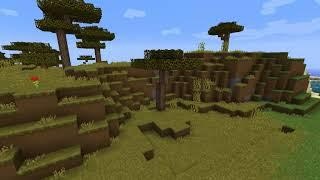 Imagine Dragons - Thunder Minecraft