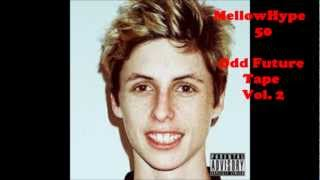 50 Mellowhype (Lyrics)
