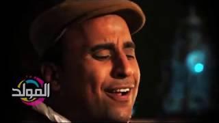 سيد الشيخ كليب خد بالك من نفسك Sayed elsheikh clip 5od balk mn nfsk