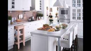 Best Kitchen Design Layout Tool