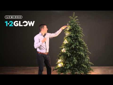 lichterkette weihnachtsbaum innen anbringen beliebter. Black Bedroom Furniture Sets. Home Design Ideas