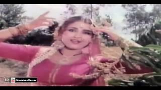 Poori Hoyi Dil Di ANJUMAN - PAKISTANI FILM JUTT MIRZA.mp3