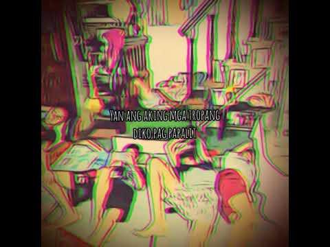 #2-lyric-video-|-death-bed---tropa-version