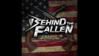 Behind the Fallen - Cruise (Florida Georgia Line Cover)