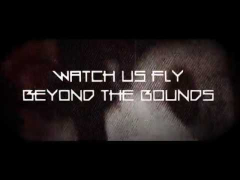 deVience  -  Beyond the Bounds Lyric Video