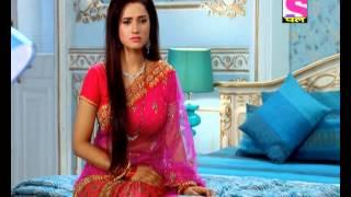 Ek Rishta Aisa Bhi - एक रिश्ता ऐसा भी - Episode 70 - 20th November 2014