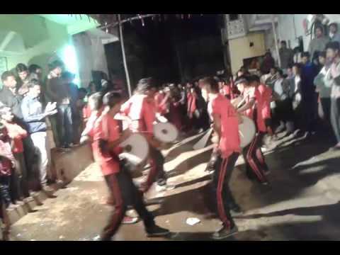 Javed Iqbal,  Village:- ASNAPANI, KATHARA BOKARO JHARKHAND (829116) Mob:-9162720808, 9608866821