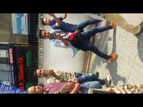 MISSION CHINA FIRST DAY FIRST SHOW After finish the Movie | A film by ZUBEEN GARG | Video 2