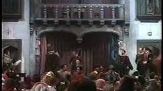 Henry V Prologue [1944 Olivier Film]