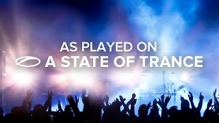 Aly & Fila with Ferry Tayle - Nubia (Taken from