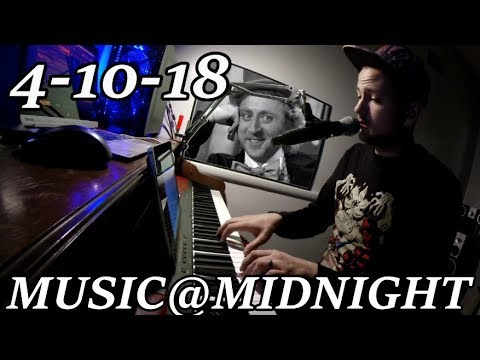 Music@Midnight | 10: The Format, James Bay, Beatles More...
