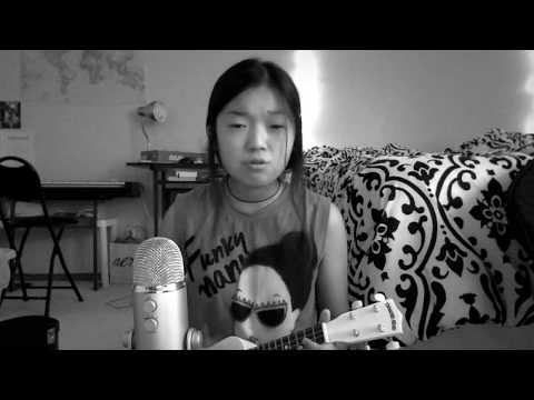 Tiffany Day - Fooled Again (original song)
