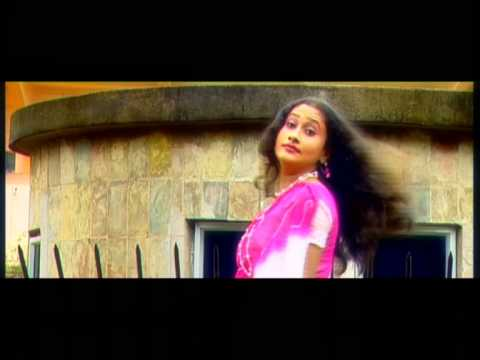 Bahire Lekhichi To Na - New Oriya Songs 2015 - Romantic Oriya Songs - Odia Songs