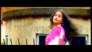 Bahire Lekhichi To Na - New Oriya Songs 2015 - Romantic Oriya Songs - Odia Songs