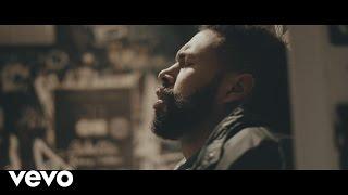 Play Männer weinen nicht (feat. Sido)