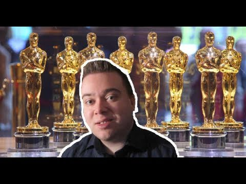 Oscar Talk 83rd Annual Academy Awards Predictions Who Do You Think Will Win?