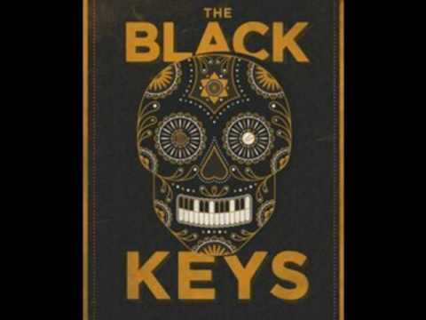 The Black Keys - Howlin For You