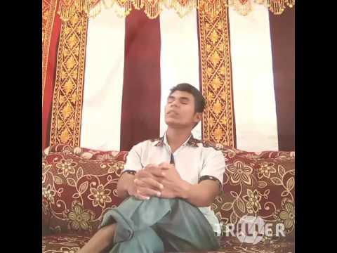 Rafli kande Shalawat  lips by Al Maher Pidie lok. RSU MUFID Sigli