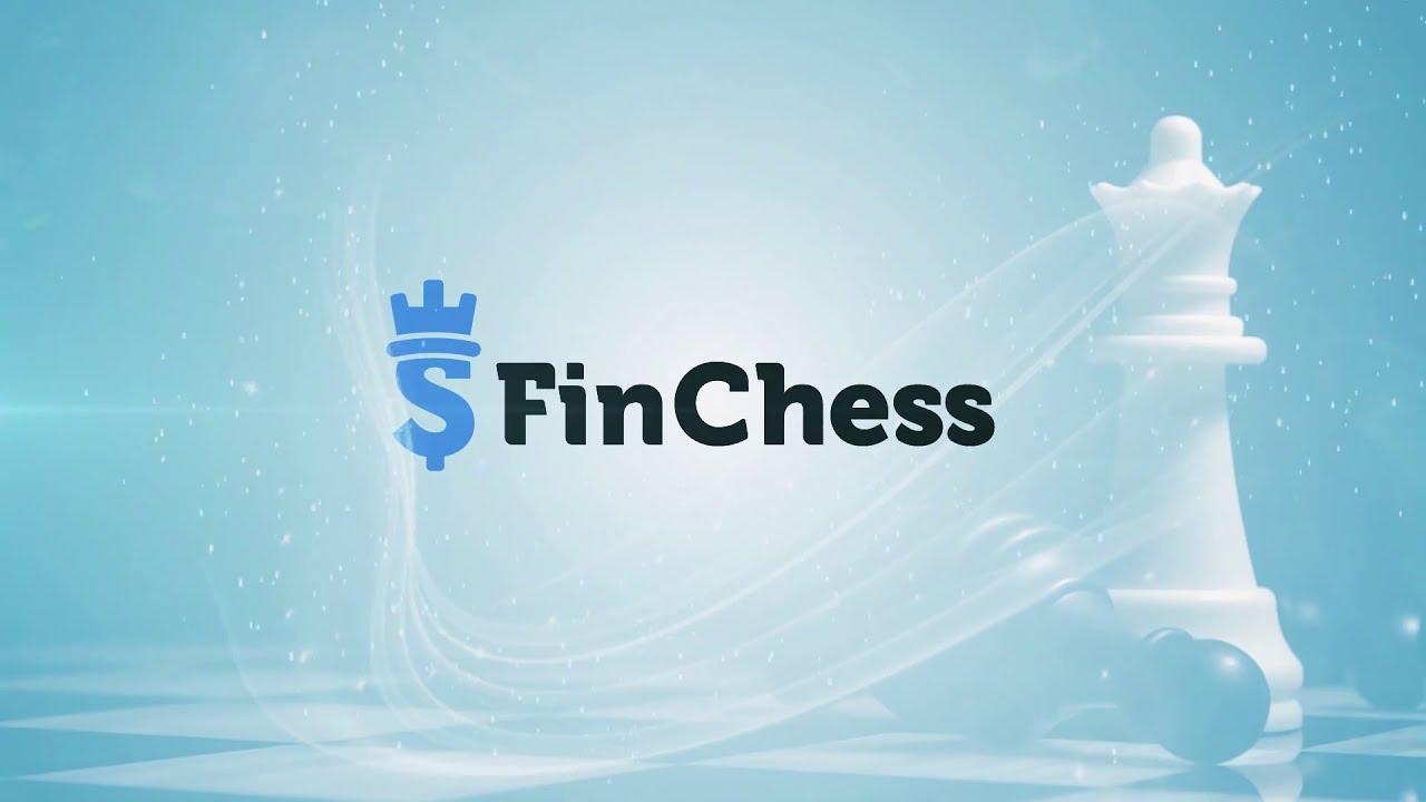 Зимний FinChess 2019