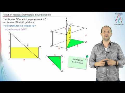 Machten en Wortels - WisCAT Werkboek: Machten 1.2 from YouTube · Duration:  5 minutes 54 seconds