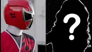 Power Rangers Ninja Steel - Predictions on Episodes 13-14 + New Villain Already?