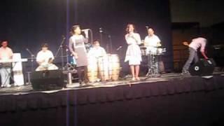 Gospel Fest 2010